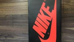 "Nike Air Jordan 1 OG HIGH ""Pine green"""