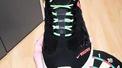 Nike Air max 95 worldwide SE  2x