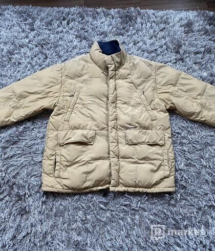 Vintage Tommy Hilfiger  puffer jacket