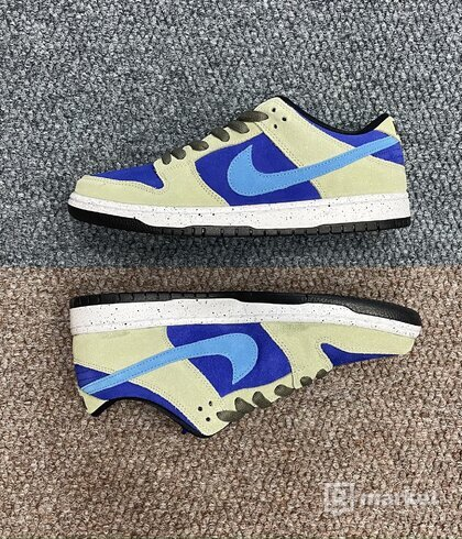 Nike Dunk ACG Celaton