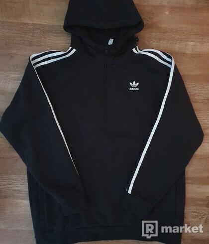 Adidas Originals 3-Stripes mikina