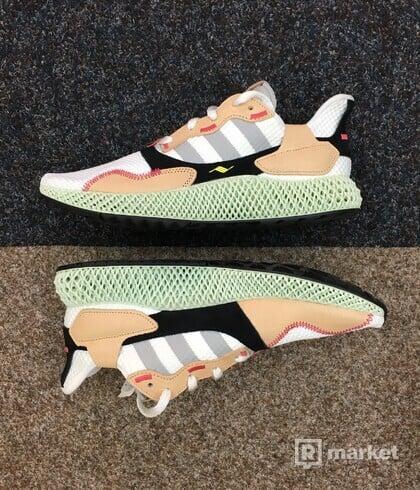 Adidas HS ZX 4D