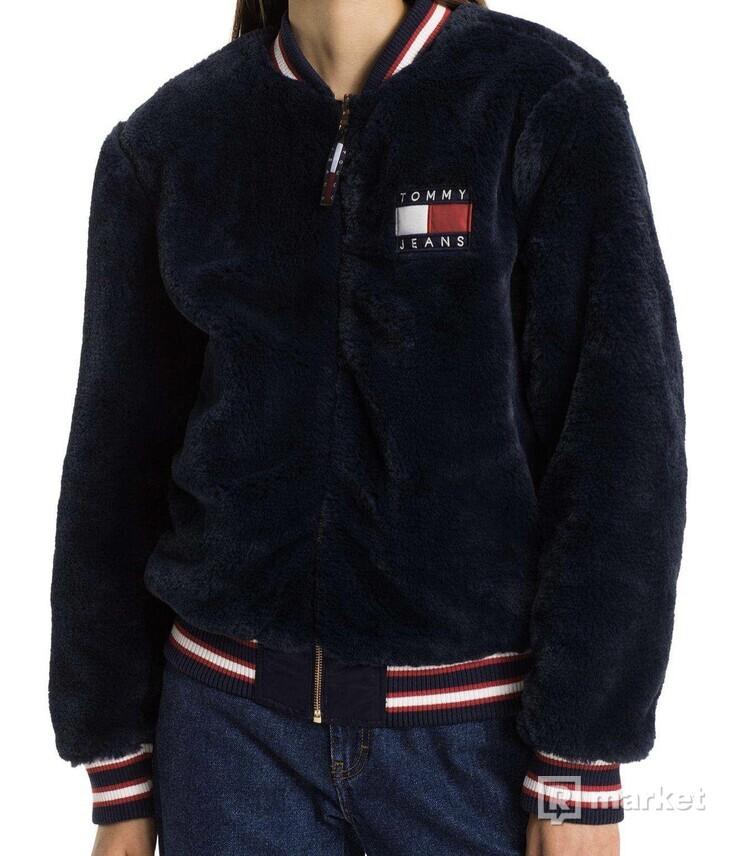 Tommy Jeans 90's - damska bombera