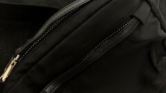 ALYX waist bag
