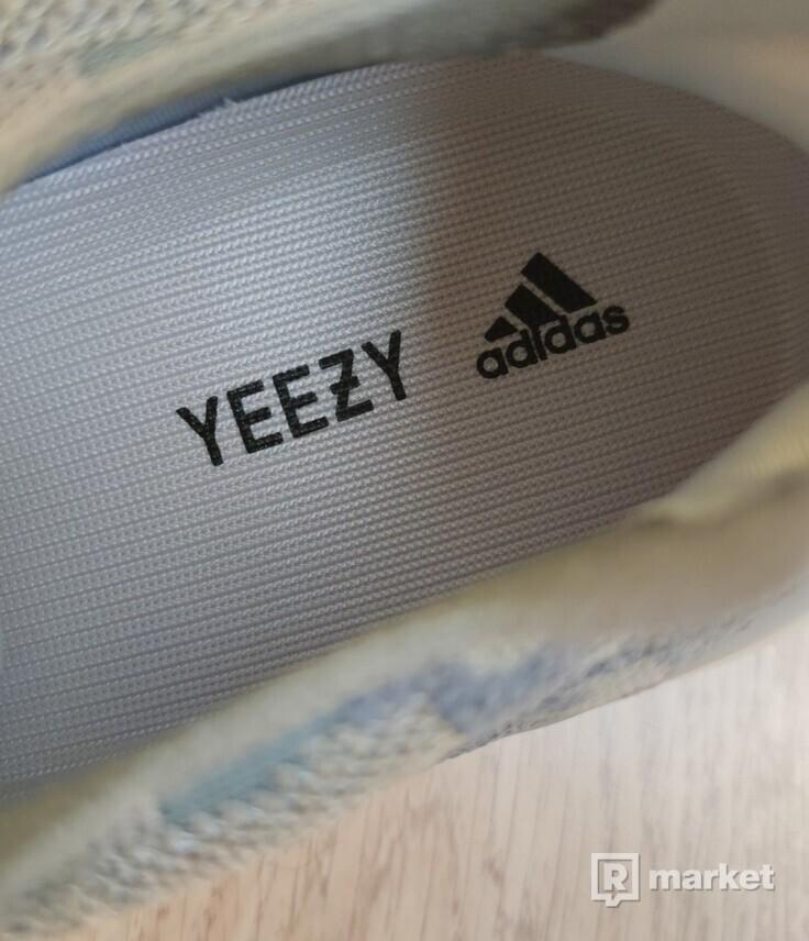 "Adidas Yeezy boost 380 ""Mist"""