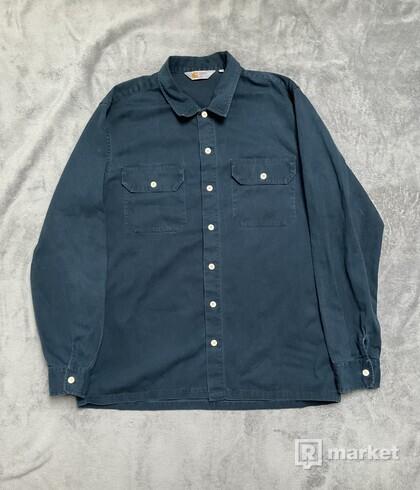Carhartt košeľa