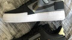 Nike Air Force 1 Type N.354