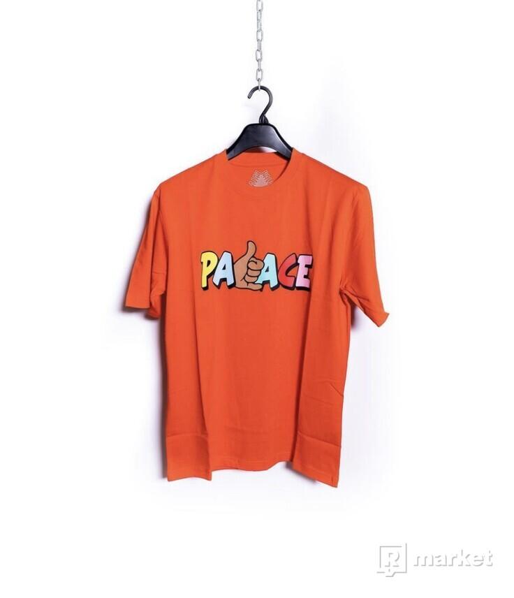 Shiftfaced Shaka T-Shirt