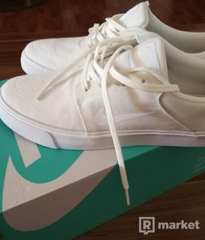 Nike SB nové