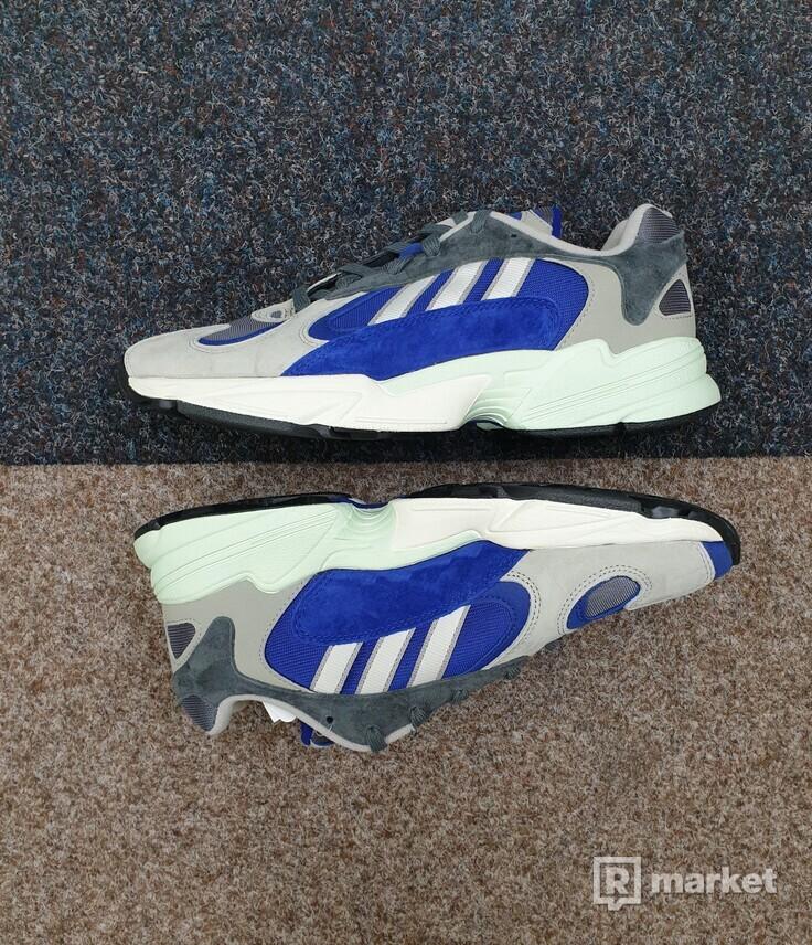 Adidas Yung-1 alpine