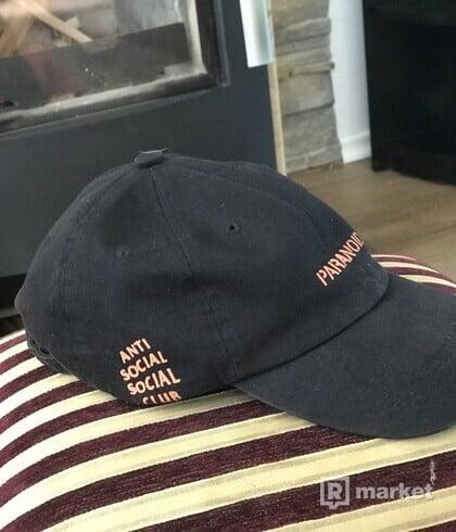 ASSC - Cap - jacket - Hoodie