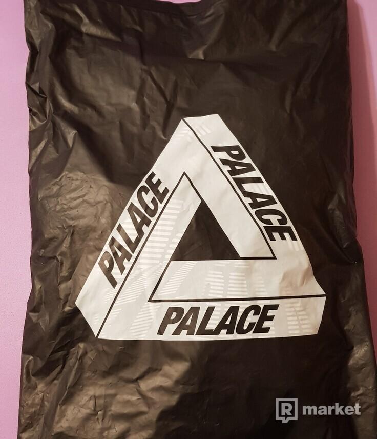 PALACE bunda PLANET PALACE