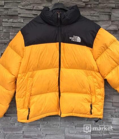 Tnf retro jacket 1996