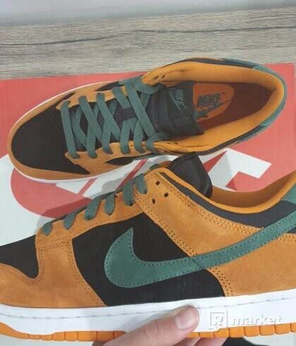 Nike sb Dunk Low 'ceramic'