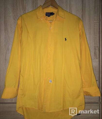 Polo by Ralph Lauren košela