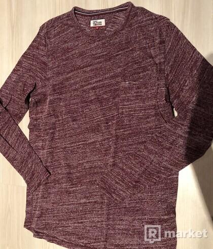 Tenký sveter THD