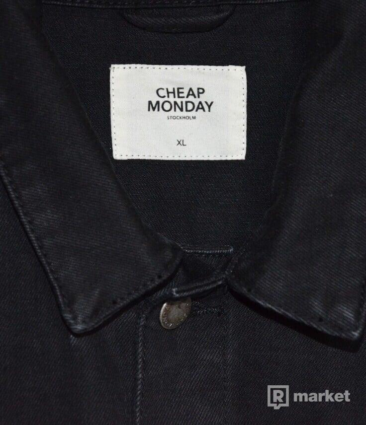 Cheap Monday vesta