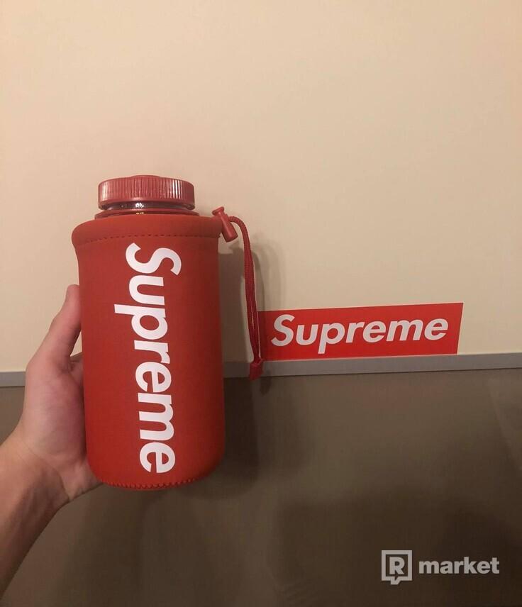 Supreme Bottle