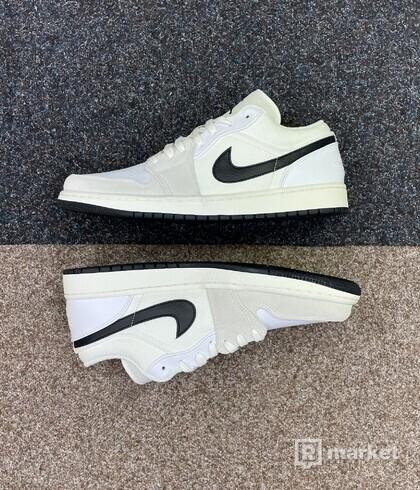 Air Jordan Low Astrograbber