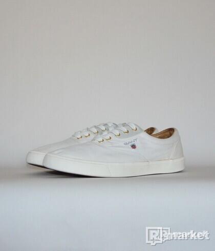 Gant Hero Sneakers