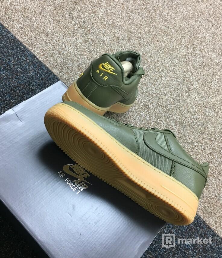Nike Air Force 1 GTX