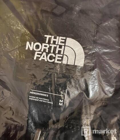 The North Face M 1996 Retro Nuptse Black M