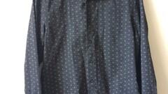 G-STAR RAW Košeľa