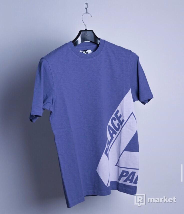 Side Ferg T-Shirt