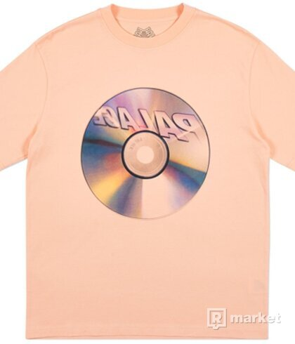 Palace CD tees