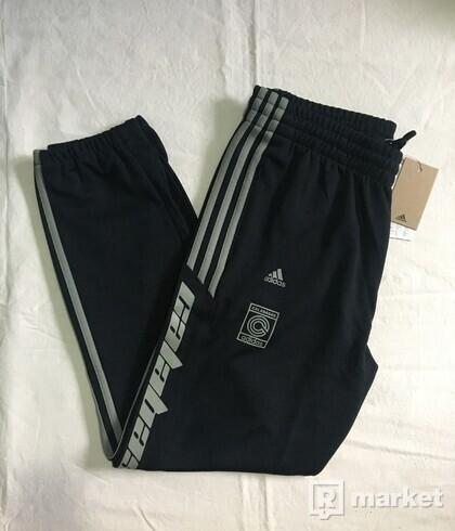 Adidas  Callabasas Pants Lua/Wolves