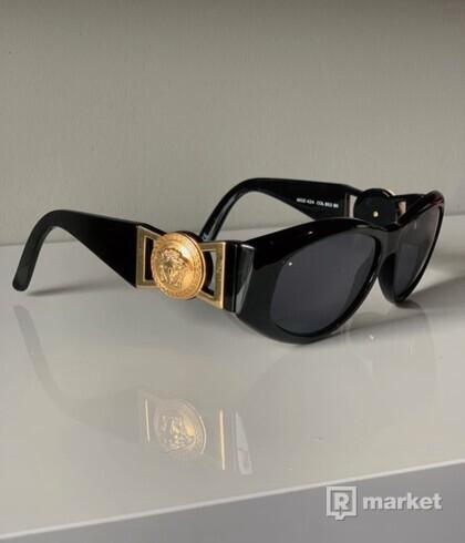 Versace brýle