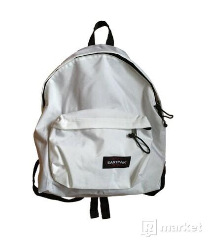Eastpak Backpack [Batoh]
