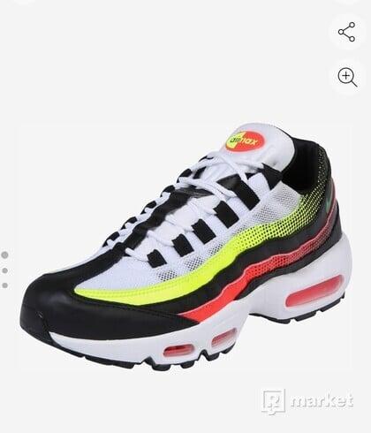 Nike air max 95 SE'