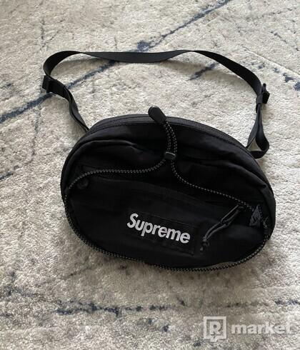 Supreme waist bag FW20
