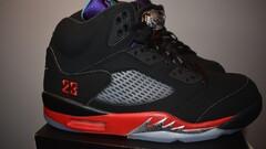 Jordan 5 Retro Top 3