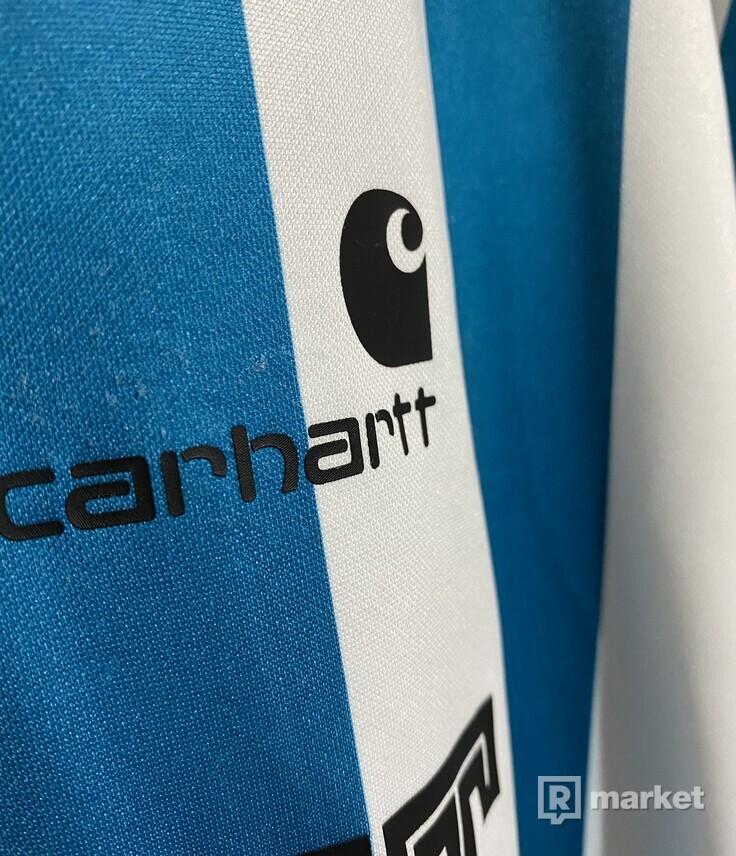 Carhartt Striker Jersey