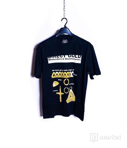 Hatton T - Shirt