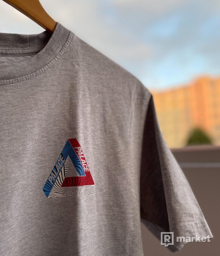 Palace Tri-Tex T-shirt