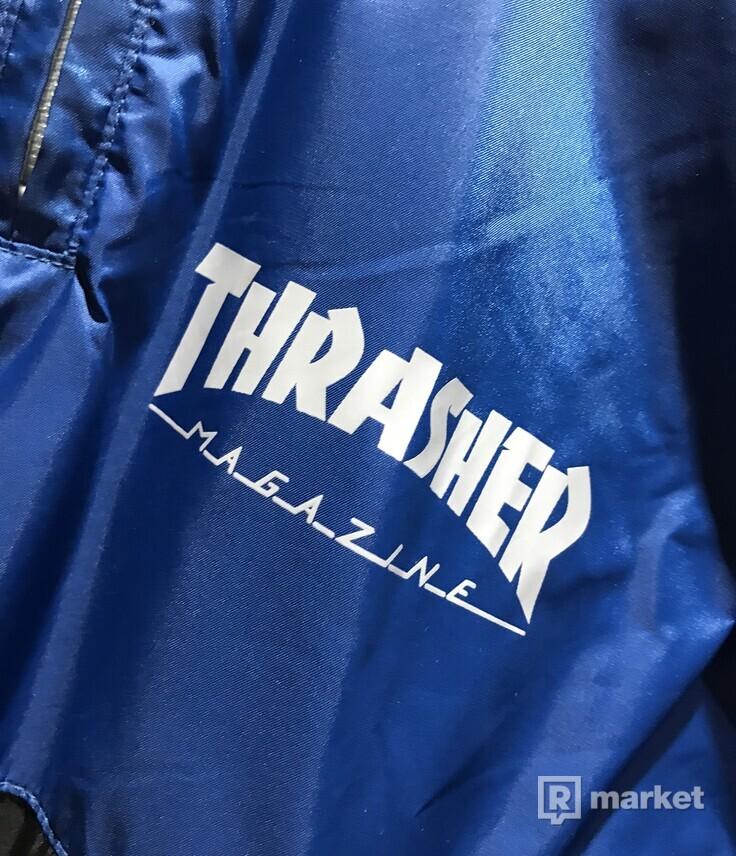 Thrasher bunda (nová)