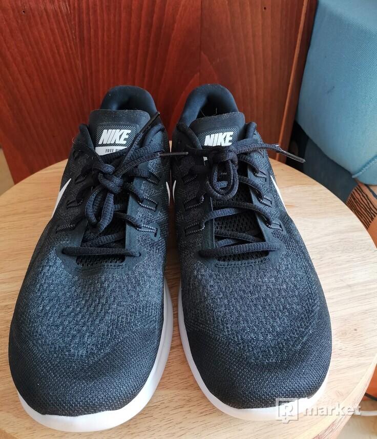 Nike Free Run US 12/EUR 46