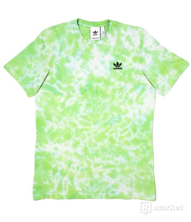 Adidas custom t-shirt