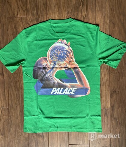 PALACE TRI-GAINE T-SHIRT
