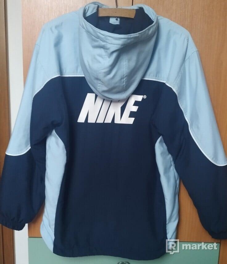 Retro Mikina/Bunda Nike