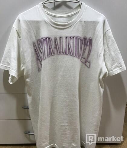 AstralKid22 tričko