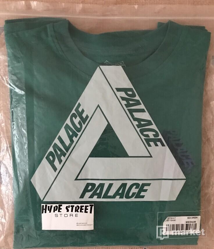 PALACE P3D Tee