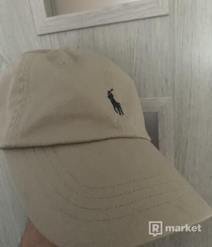 Ralph Lauren cap