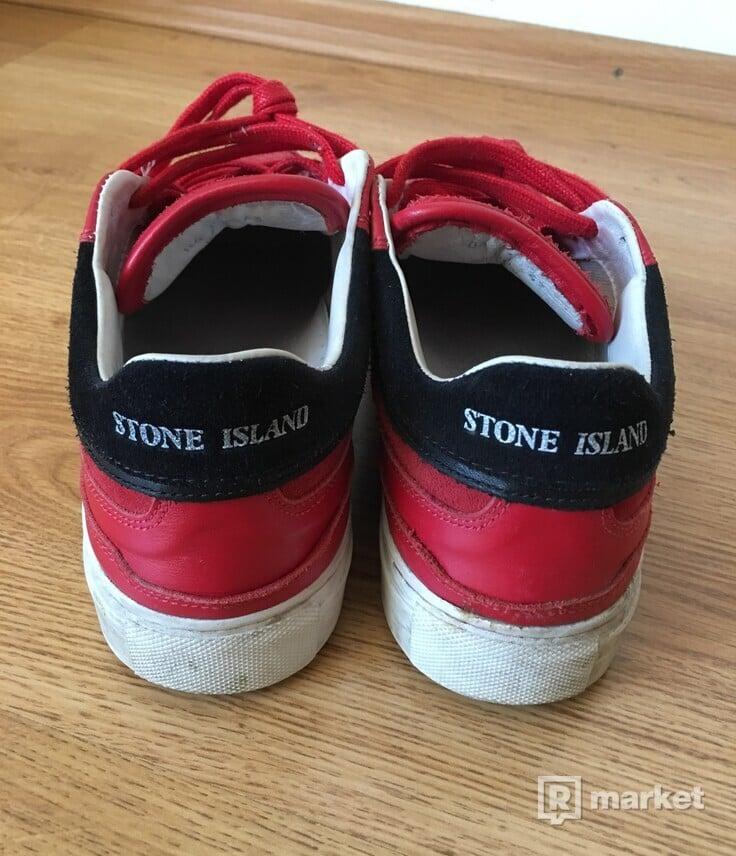 Stone Island SS17