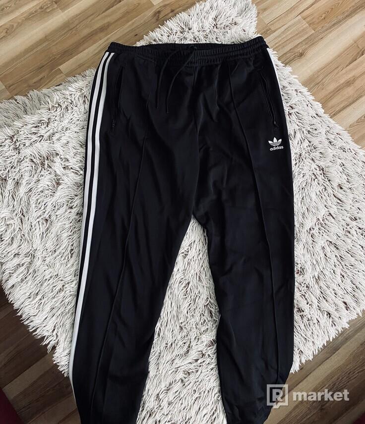 Adidas Originals Beckenbauer XL