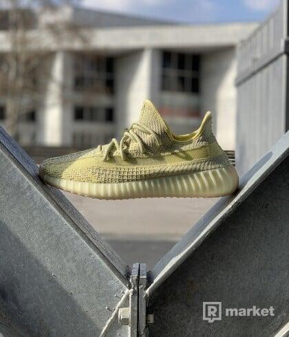 Adidas Yeezy Boost 350 Antlia
