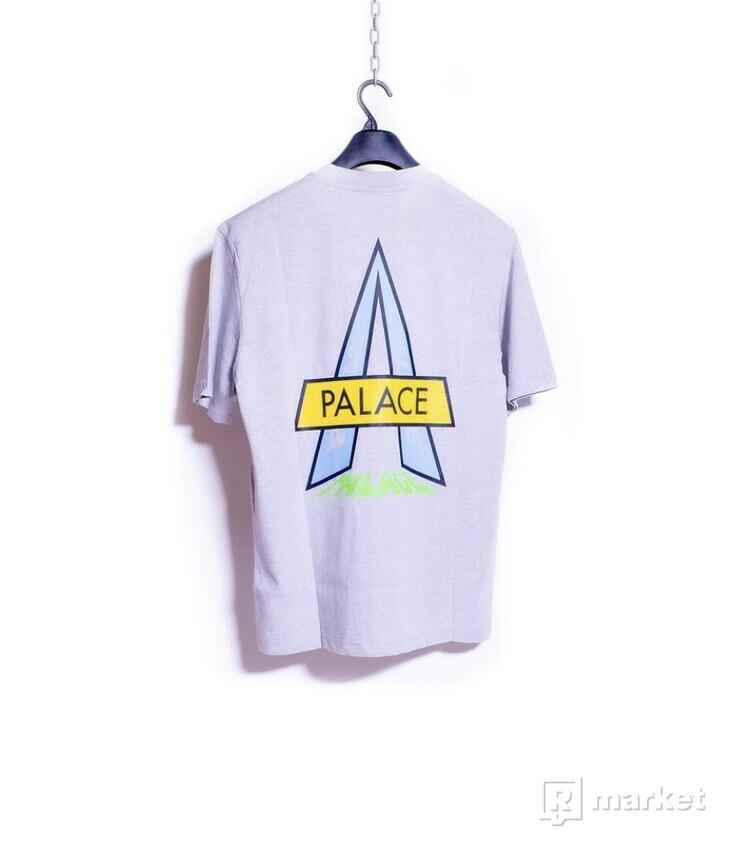 Asleep To Venture T-Shirt